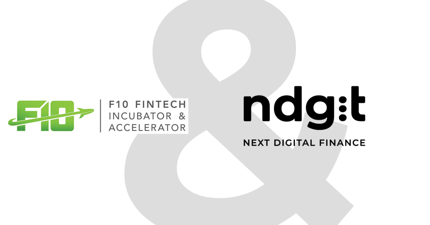 Open Banking fintech ndgit partners with F10 to bring PSD2 technology to Switzerland